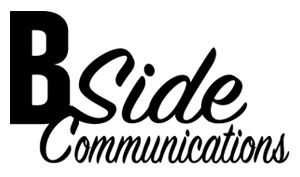 B Side Communications