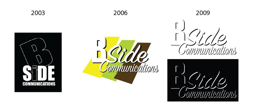 B_Side_Logos